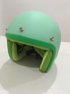Helm, Kids-wear-helmets, Kinder Helm, Motorbike, Asien, Non-Profit, Spende, Projekt, Save Children